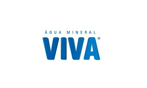 Água Mineral Viva