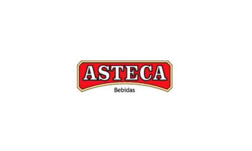 Asteca Bebidas