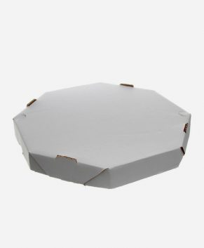 Caixa Pizza