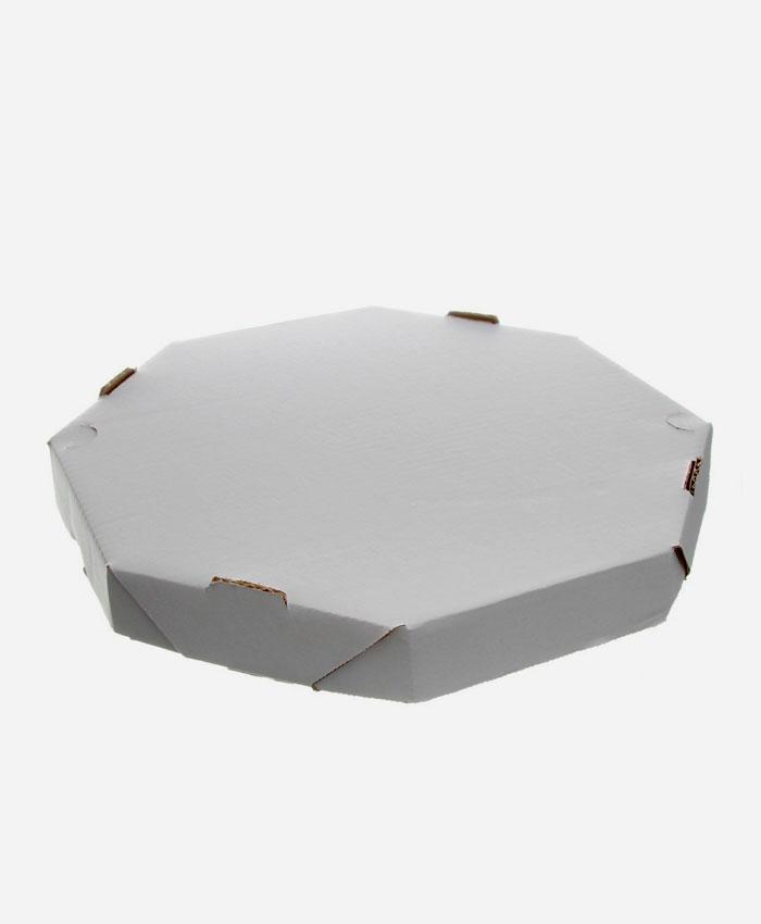 caixa-pizza