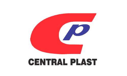 Sacolas Central Plast