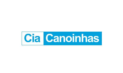 Canoinhas Papéis