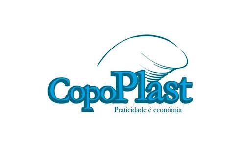 Copoplast