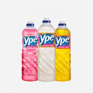 detergente-ype