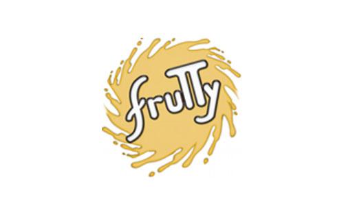 Frutty Refrigerantes