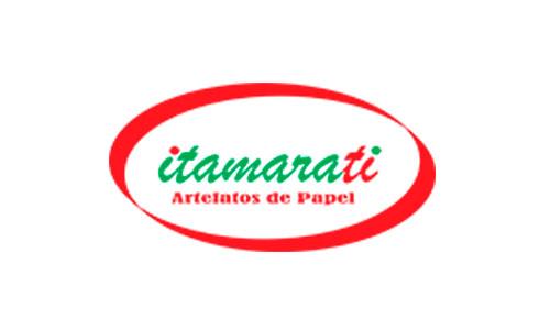 Itamarati Papéis