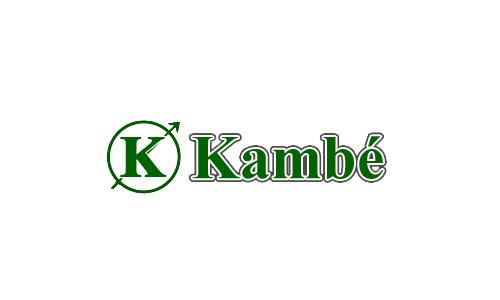 Kambé Papéis