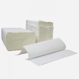 papel-toalha