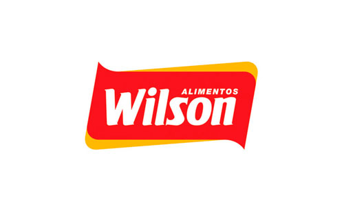 Wilson Alimentos