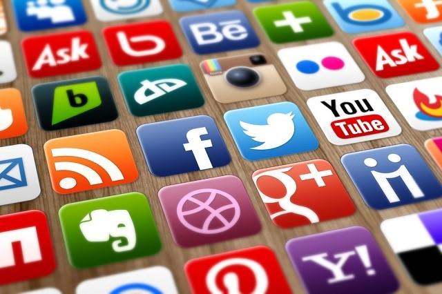 Veja como divulgar seu pequeno negócio na internet