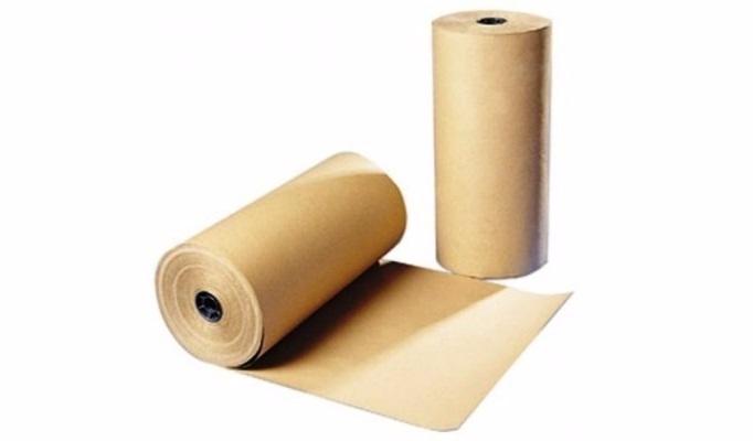 Entenda vantagens de embalar seus produtos com papel Kraft