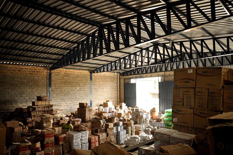 Entenda como surgiu e qual o papel do atacadista distribuidor no mercado