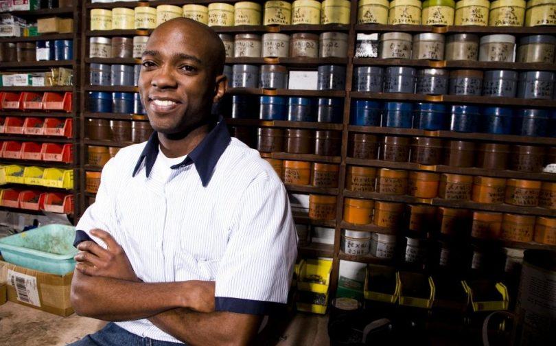 WKY dá 7 dicas para a gestão de pequenas empresas e comércios