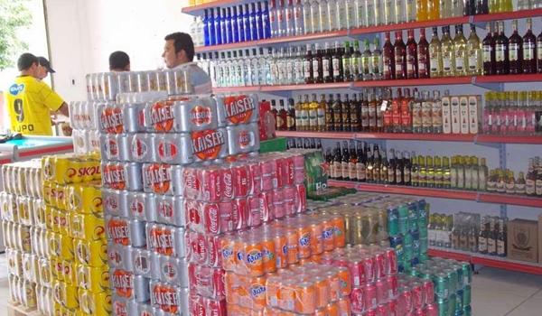 Veja dicas de gestão de estoque para pequenos comerciantes