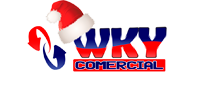 Wky